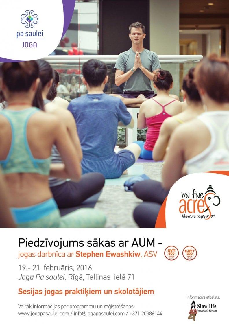 A3-Joga_seminars-01-792x1120
