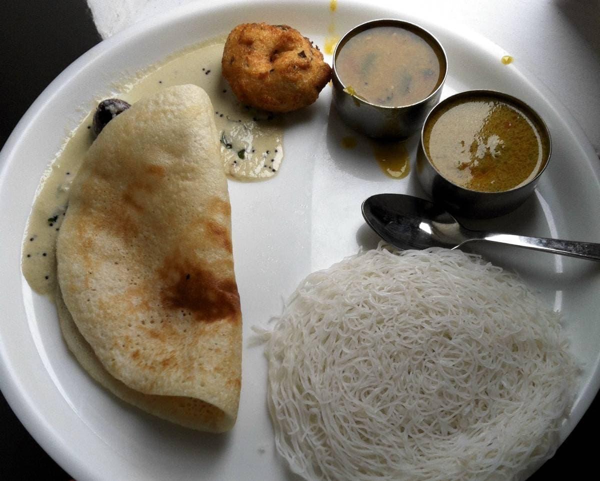Oyo Rooms Tamil Nadu