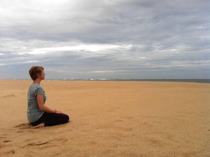 visit Sri Lanka's beaches
