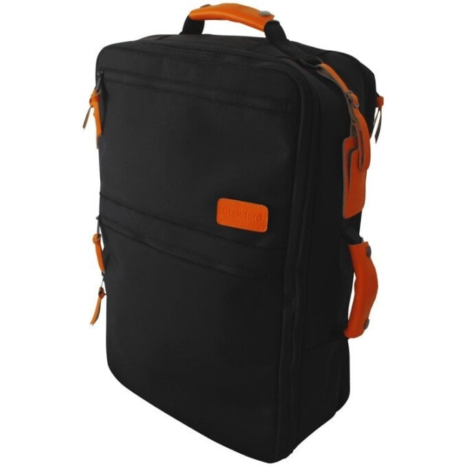 pack light carry on luggage