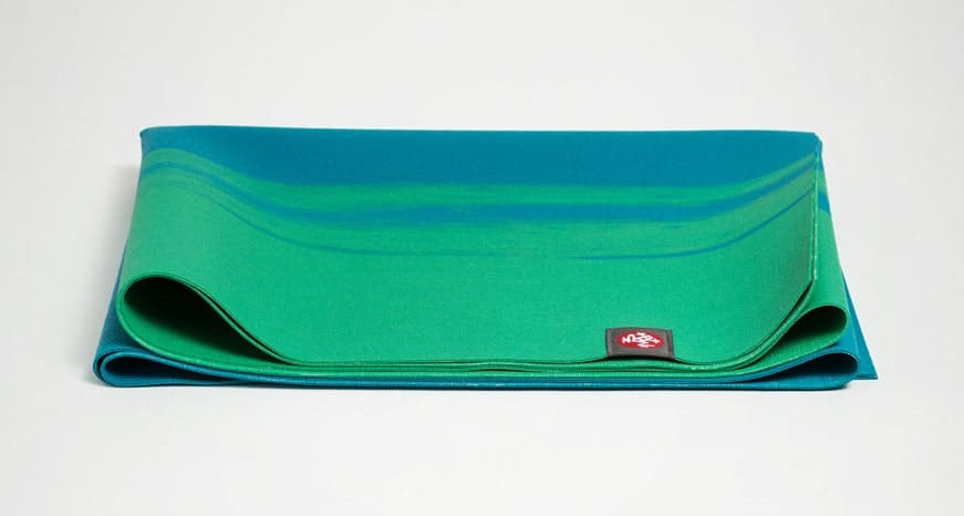 best travel yoga mats