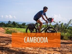 cambodia travel my five acres