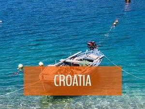 croatia travel my five acres
