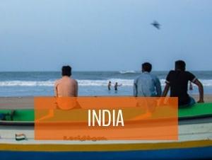 india travel my five acres