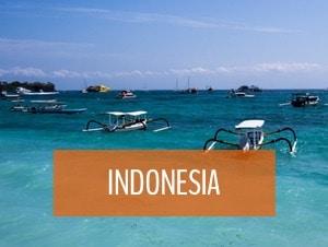 indonesia travel my five acres
