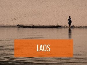 laos travel my five acres