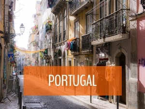 portugal travel my five acres