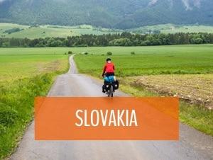 slovakia travel tips