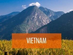 vietnam travel my five acres