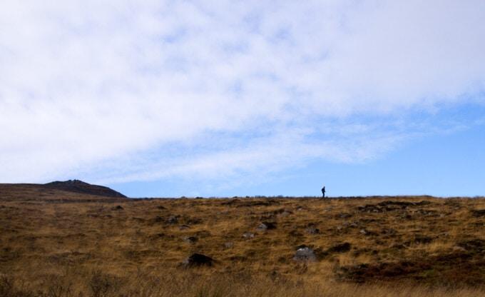 gap of dunloe walk