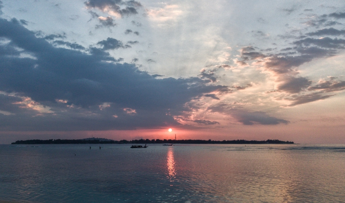 Best Things To Do In The Gili Islands In Indonesia My