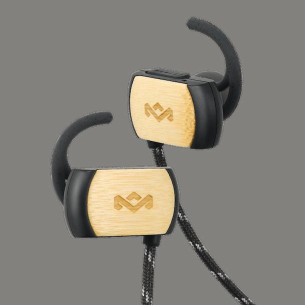 vegan headphones
