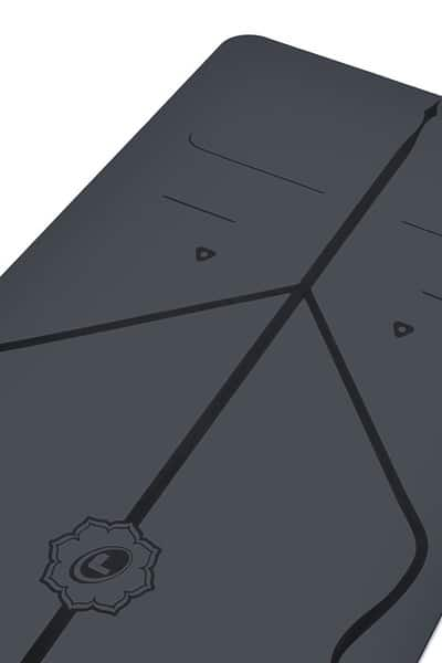 minimalist packing most eco friendly yoga mat