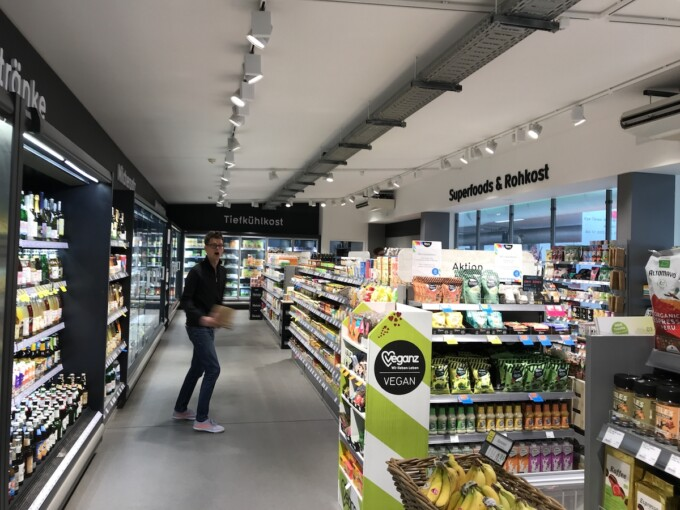 berlin vegan grocery store
