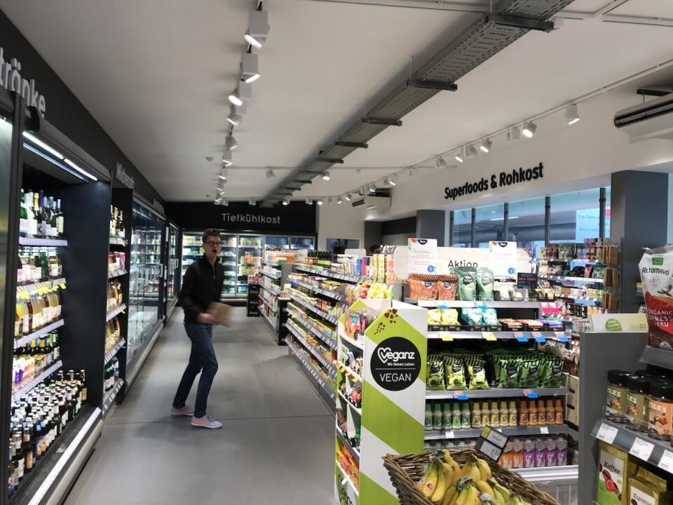 berlin vegan grocery store