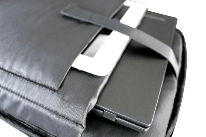 anti theft backpacks