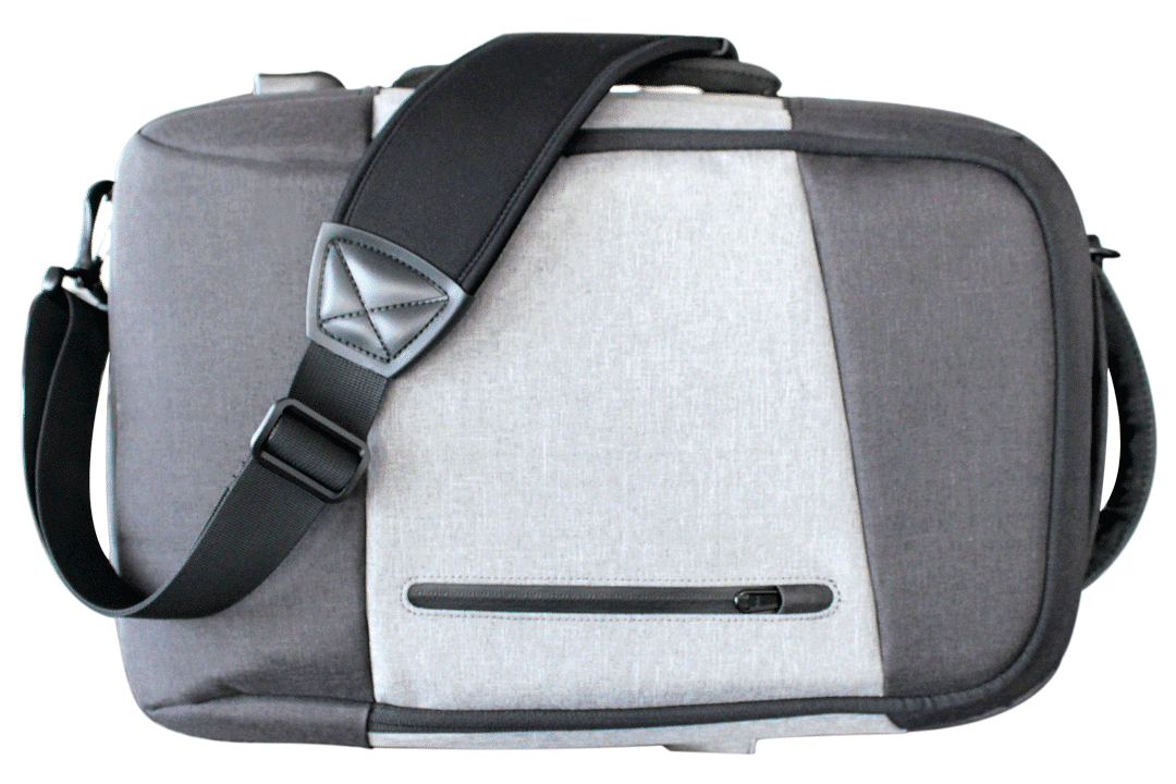 Is This The Best Anti Theft Backpack For Travel? (Review)