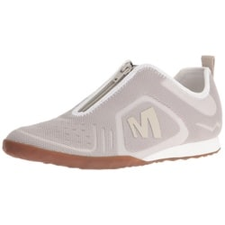 Merrell Civet stylish trainers