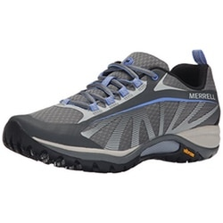 merrell siren shoes
