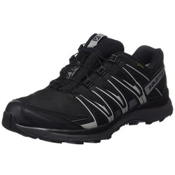 best lightweight walking shoes