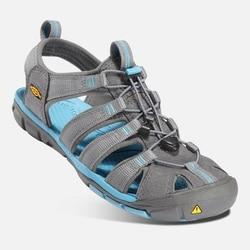 keen travel sandals
