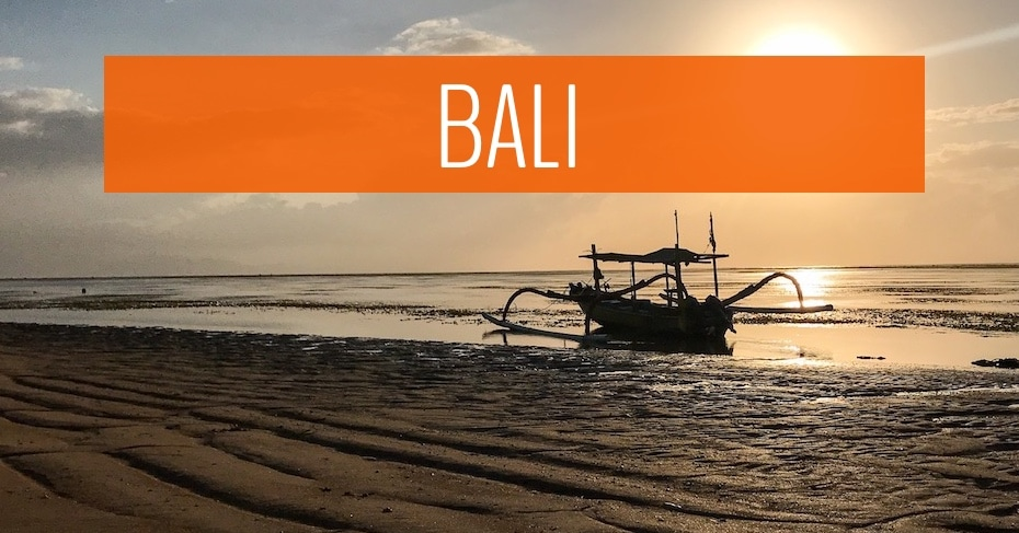 mindful journeys bali
