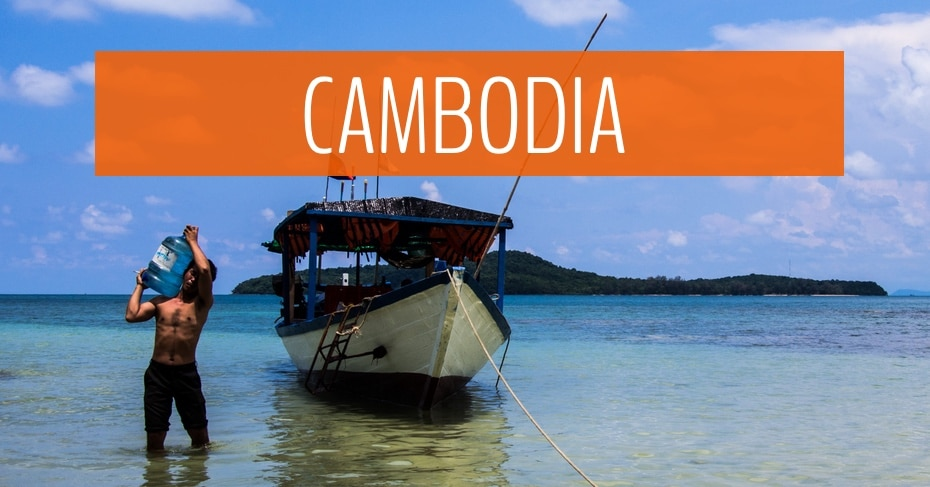 mindful journeys cambodia