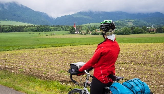 mindful journeys cycle touring