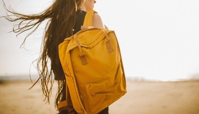 mindful journeys minimalist packing