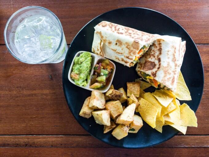 best restaurants in uluwatu