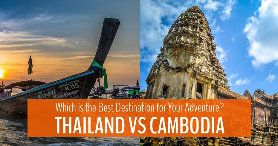 thailand vs cambodia