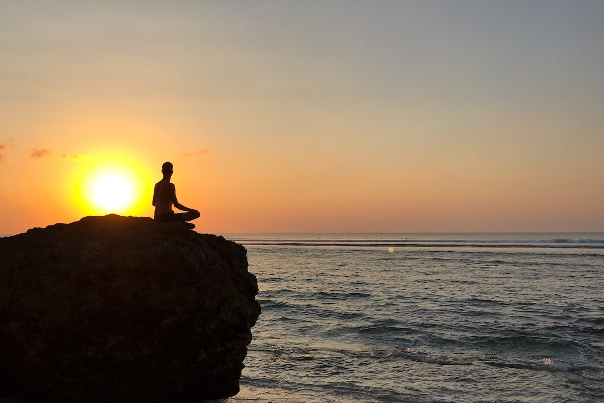 We help you find the best yoga retreats in Bali. Isn't it time to treat yourself to an incredible mindful journey?