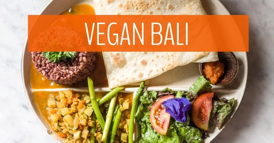 mindful journeys vegan bali