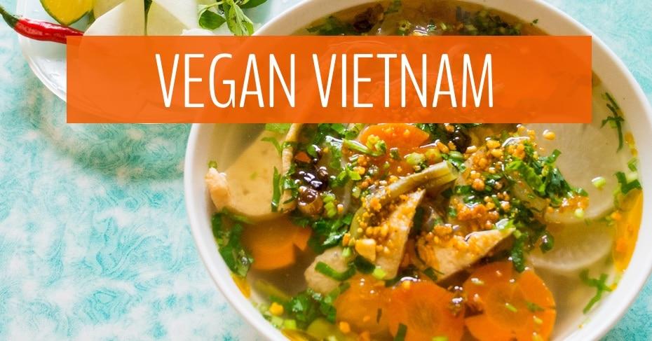 mindful journeys vegan vietnam
