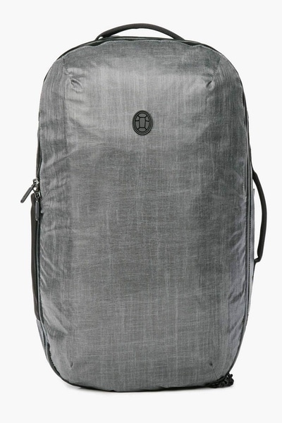 tortuga homebase ultralight travel backpack