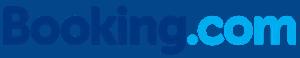 travel resources bookingcom