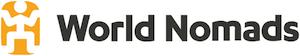 travel resources worldnomads