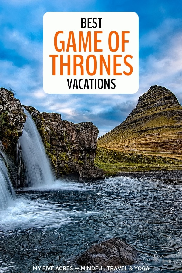 game of thrones vacation pinterest image iceland landscape