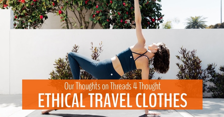 threads 4 thought affordable ethical clothing