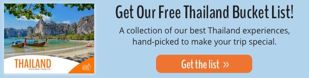 get our free thailand bucket list
