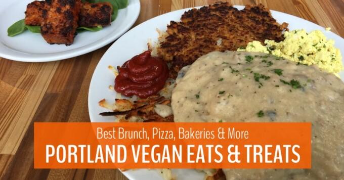 blog image portland vegan eats and treats