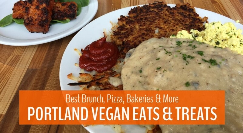 blog image portland vegan eats and treats