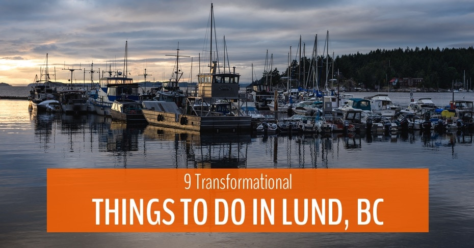 blog image things to do in lund bc