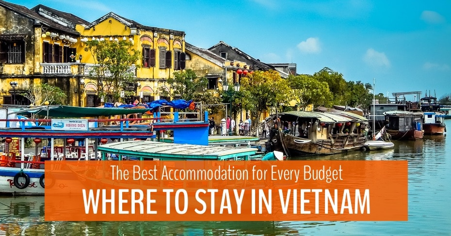main blog image for vietnam accommodation