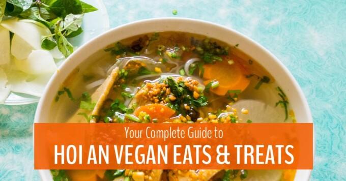 hoi an vegan main blog image