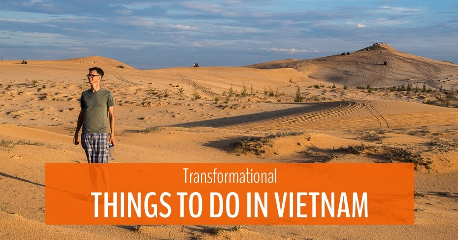 main blog image transformational things to do in Vietnam