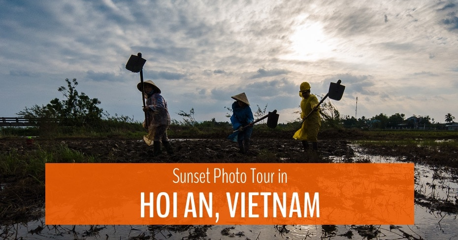 hoi an photo tour main blog image