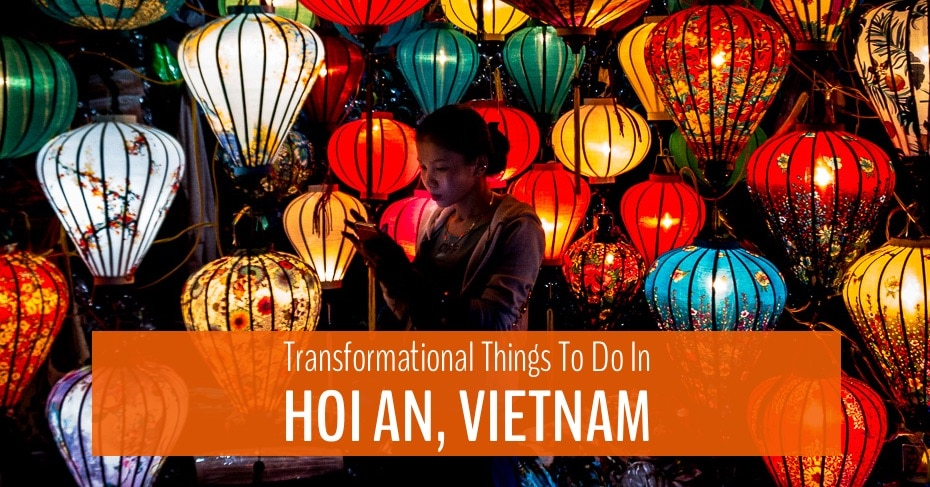main blog image for things to do in hoi an