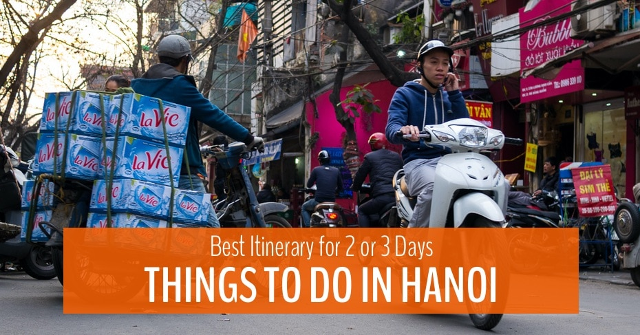 blog image for what to do in hanoi