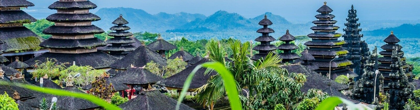 bali featured image temples
